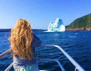 Photo Credit: Newfoundland Tourism